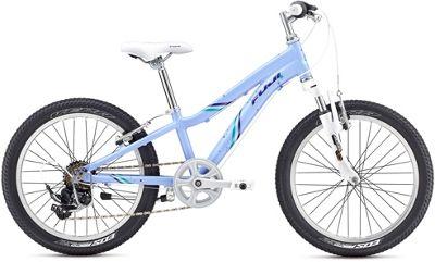 Vélo enfant Fuji Dynamite 20'' 2017