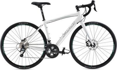 Vélo de route à disque Fuji Finest 1.3 2017