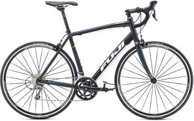 Vélo de route Fuji Sportif 2.3 2017