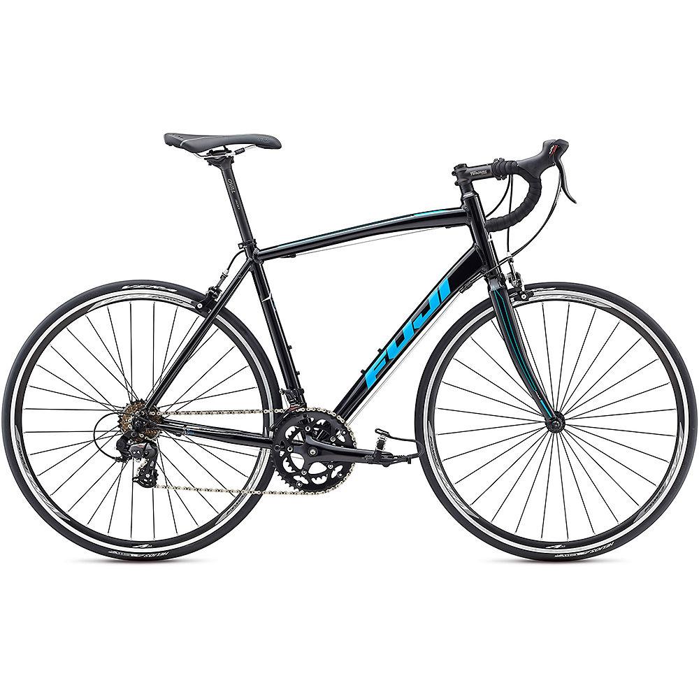 Bicicleta de carretera Fuji Sportif 2.5 2017