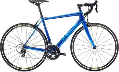 Vélo de route Fuji SL 3.3 2018