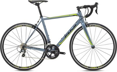 Vélo de route Fuji Roubaix 1.5 2018