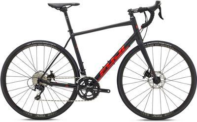 Vélo de route Fuji Sportif 1.3 (disque) 2018