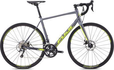 Vélo de route Fuji Sportif 1.5 (disque) 2018