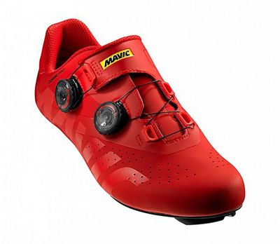 Chaussures route Mavic Cosmic Pro 2018
