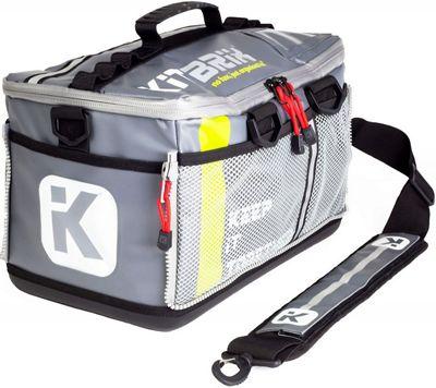 Sacoche KitBrix SS18
