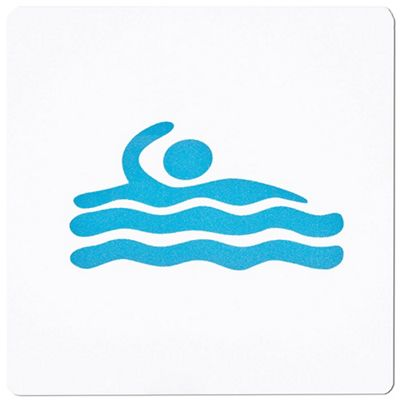 Sacoche KitBrix Icon Swim SS18