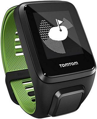 Montre GPS TomTom Golfer 2 SE 2017