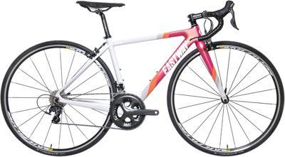 Vélo de route Eastway Emitter R4 Femme