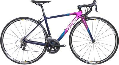 Vélo de route Eastway Emitter R3 105 Femme