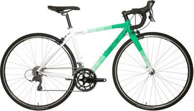 Vélo de route Verenti Technique Claris Femme 2017