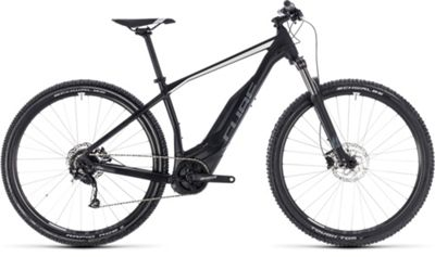 Cube Acid Hybrid ONE 500 E-Bike 2018