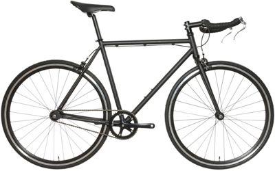 Vélo de ville Eastway Single Speed 2017