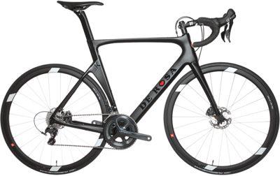 Vélo de route De Rosa SK Disc Ultegra 2017