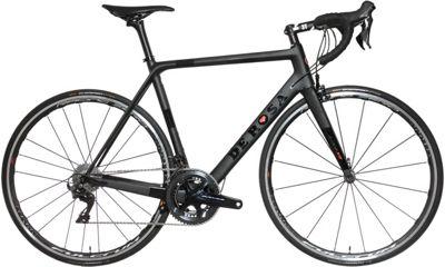 Vélo de route De Rosa King XS Dura-Ace 9100 2017