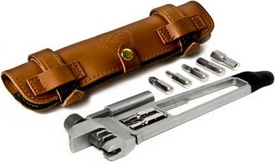 Multi-outils Full Windsor Breaker Cycle