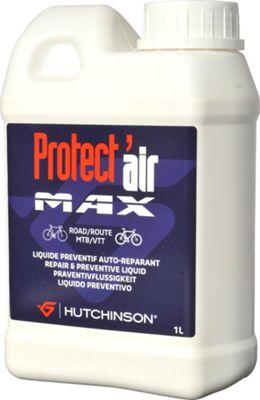 Liquide préventif Hutchinson Protect Air Max Tubeless AW17