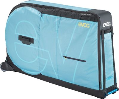 Sac de transport Pro pour vélo Evoc (280 litres)