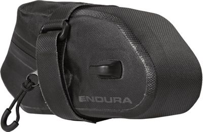 Sac de selle Endura FS260-Pro (Medium) 2017