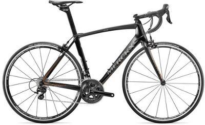 Vélo de route Eddy Merckx Mourenx 69 (105 - 2017) 2017