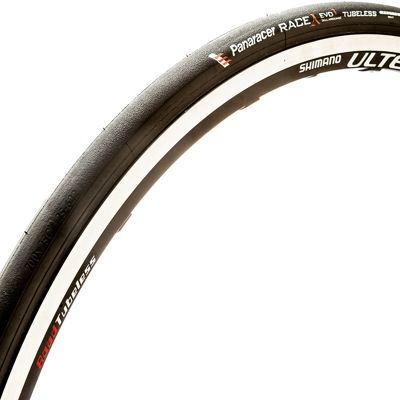Pneu souple route Panaracer Race A Evo 3 Tubeless 2017