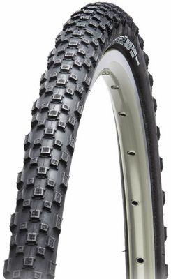 Pneu souple cyclocross Panaracer Cindercross AW17