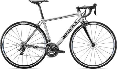 Vélo de route Eddy Merckx Blockhaus 67 (Ultegra - 2017) 2017