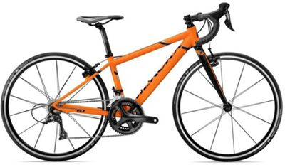 Vélo de route Eddy Merckx Petit Enghien 61 Enfant 2017