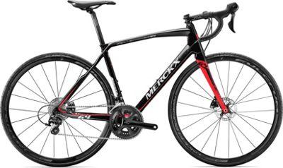 Vélo de route Eddy Merckx Sallanches 64 Disque 105 2017