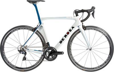 Vélo de route De Rosa SK Pininfarina Ultegra R8000 2017
