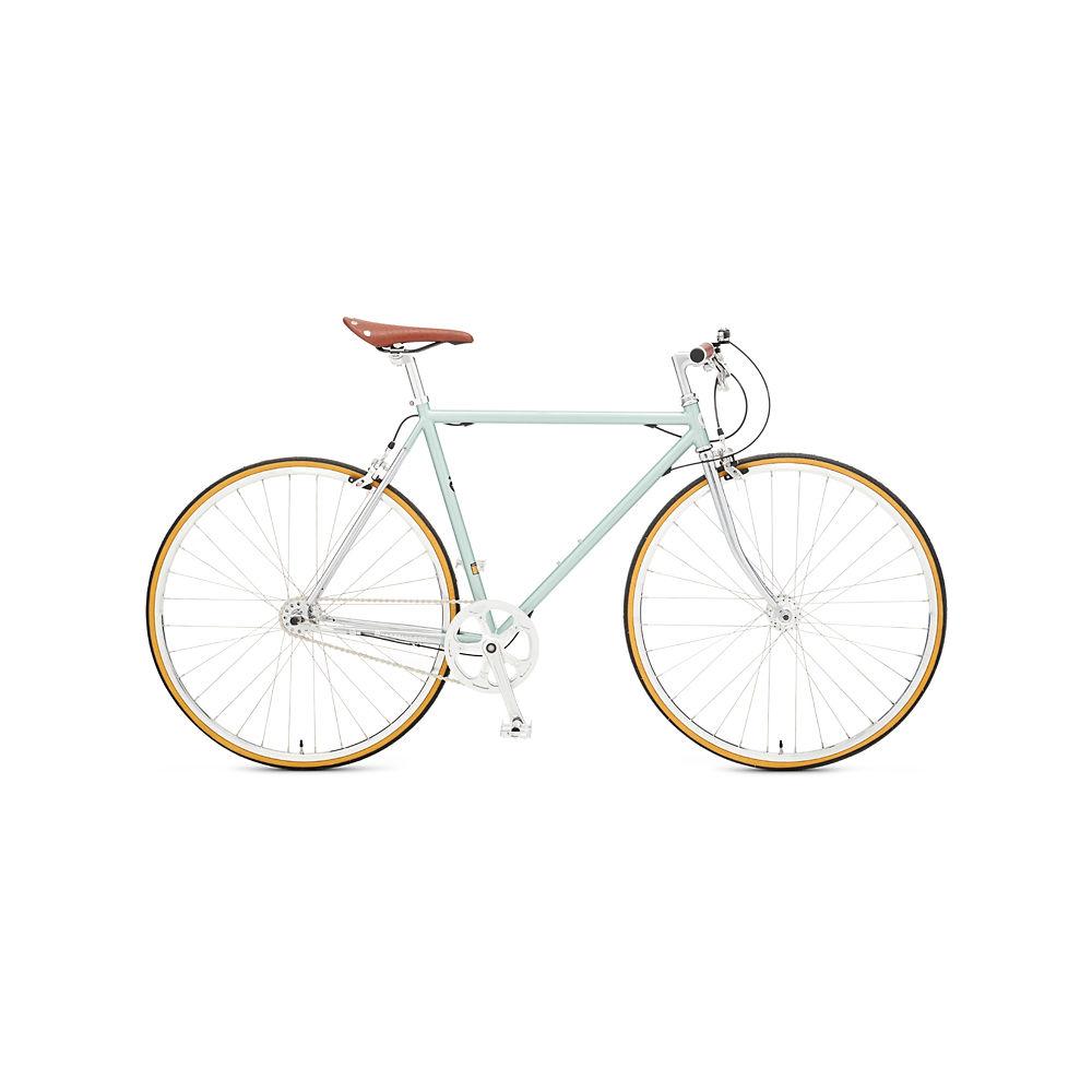 Bicicleta Chappelli Vintage Three Speed 2017