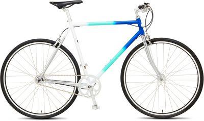 Vélo de ville Chappelli Vintage 3 vitesses Limited Edition 2017