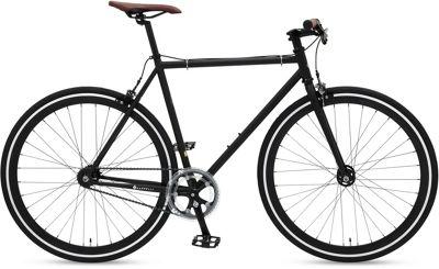 Vélo de ville Chappelli Modern Single Speed 2017