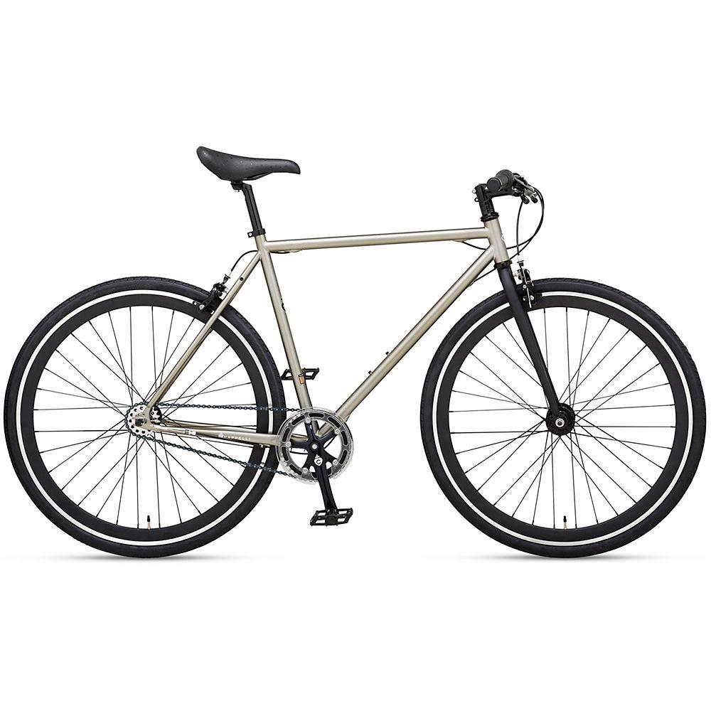 Bicicleta Chappelli Modern Three Speed 2017