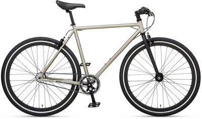Vélo de ville Chappelli Modern 3 vitesses 2017