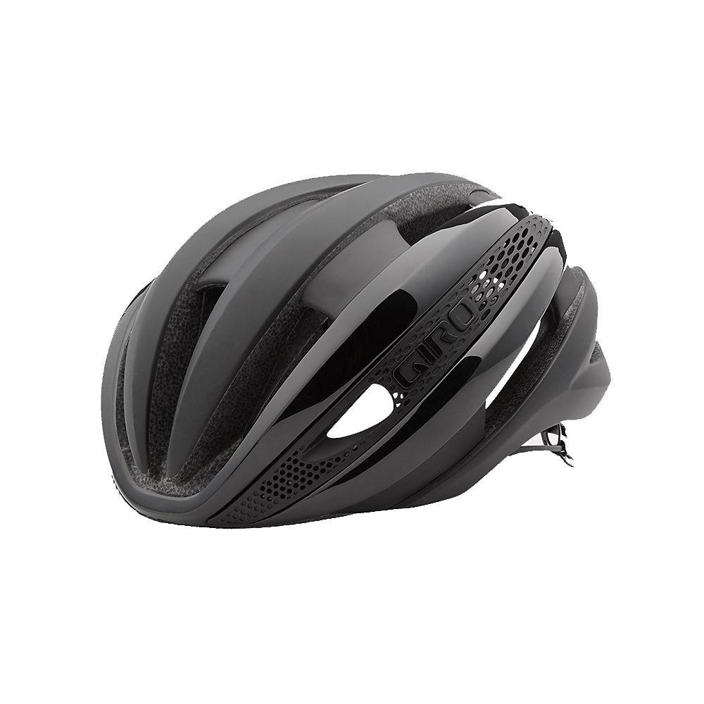 Giro Synthe Helmet Reflective Finish (MIPS) 2018