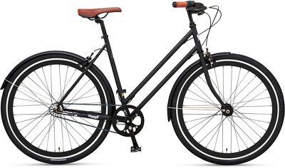 Vélo de ville Chappelli 3 vitesses Femme(2017) 2017