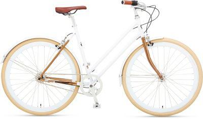 Vélo de ville Chappelli 3 vitesses Limited Edition Femme 2017