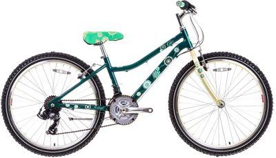 Vélo Raleigh CHIC 24