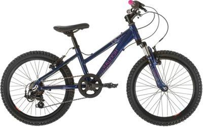 Vélo Raleigh EVA 20