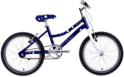 Vélo Raleigh STARZ 18