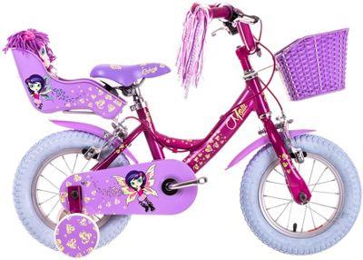 Vélo Raleigh MOLLI 12