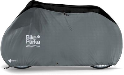Housse vélo BikeParka XL AW17