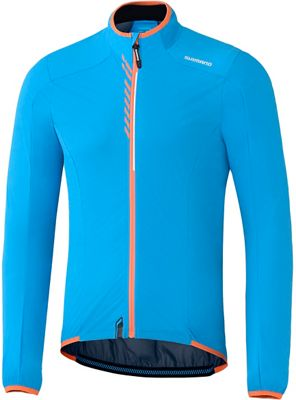 Veste coupe-vent Shimano Performance 2017