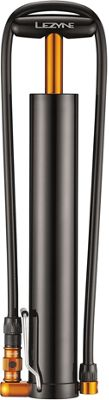Pompe à pied Lezyne Micro Drive XL VTT 35psi