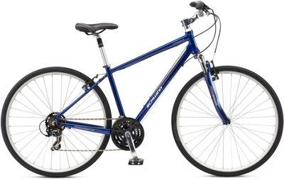 Vélo de ville Schwinn Voyageur 2016