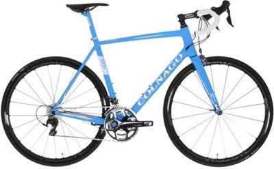 Vélo de route Colnago V1-R (Ultegra - 2016) AW17
