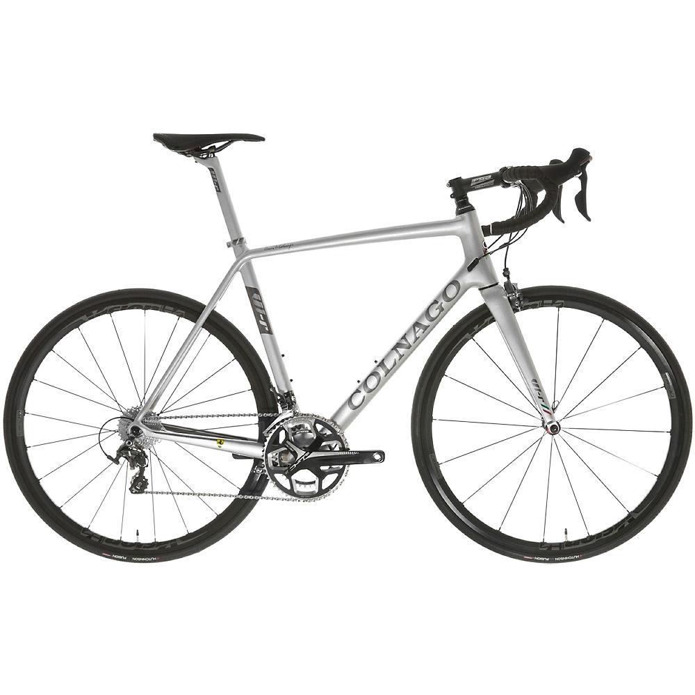Bicicleta de carretera Colnago V1-R (Ultegra - 2016) 2017