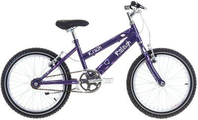 Vélo Raleigh Krush 18 Enfant