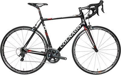Vélo de route Colnago CLX Ultegra 2017